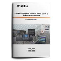 Yamaha Cl Self Training